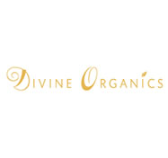devine_organics.jpg