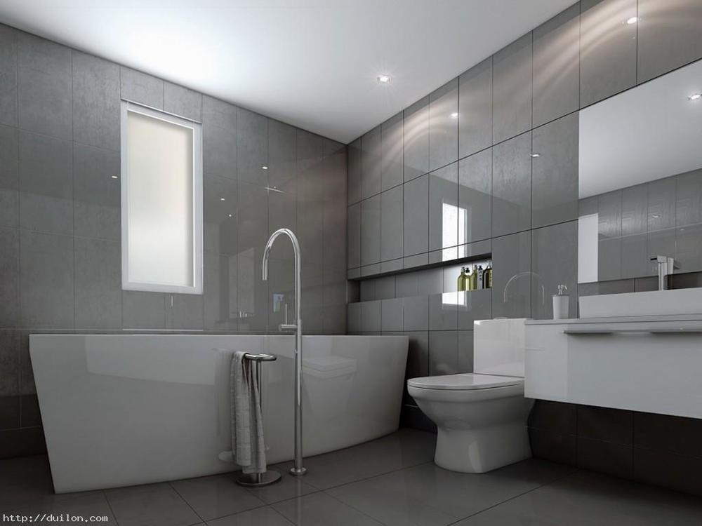 High Resolution Bathroom Images I2dlnex8