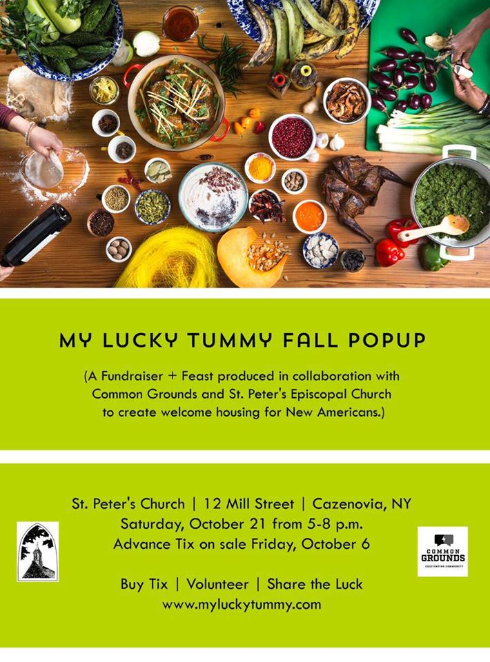 my-lucky-tummy-october-2017-Cazenovia.jpg