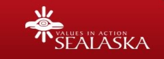 Scholarships for Sealaska Shareholders and Decendents