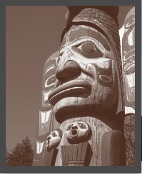 Alaska Tribes