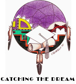 Catching the Dream Scholarships