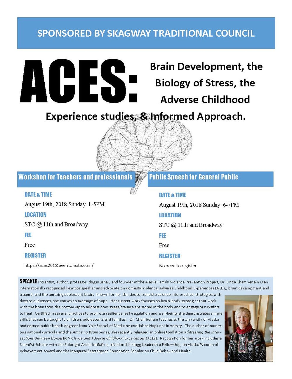 ACES workshop (1).jpg