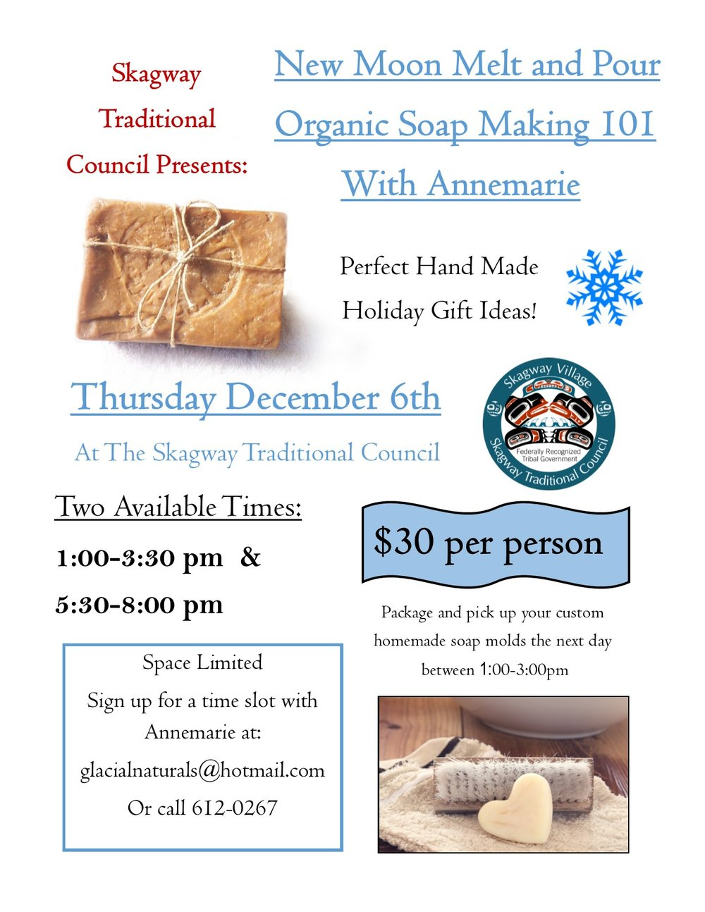 Soap making_December with Annemarie.jpg