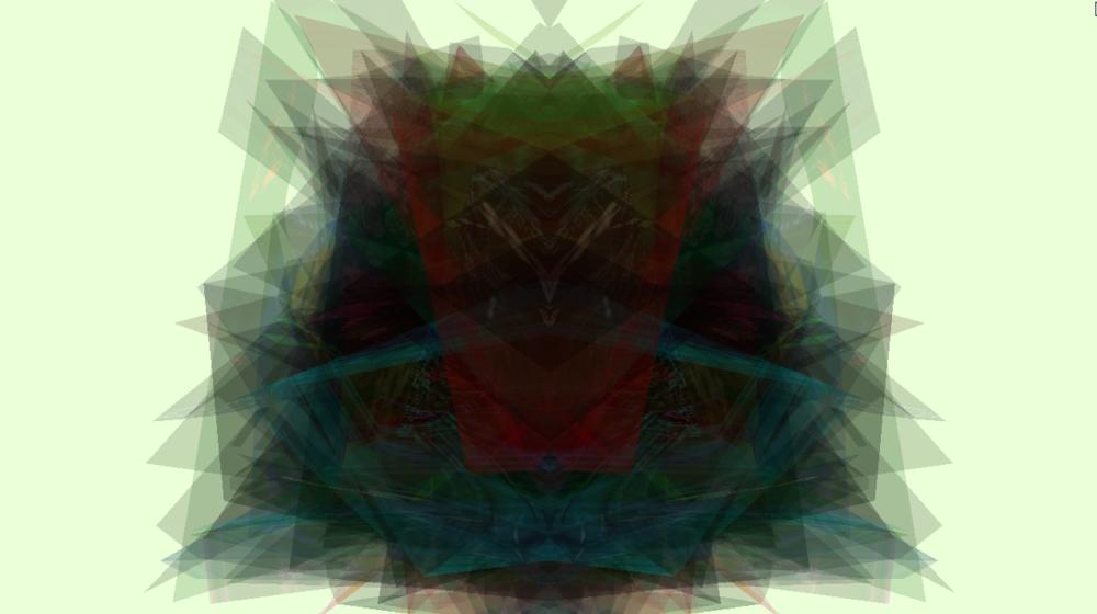 Éphormère