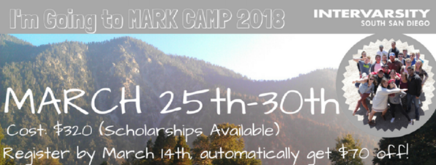mark camp with discount.png