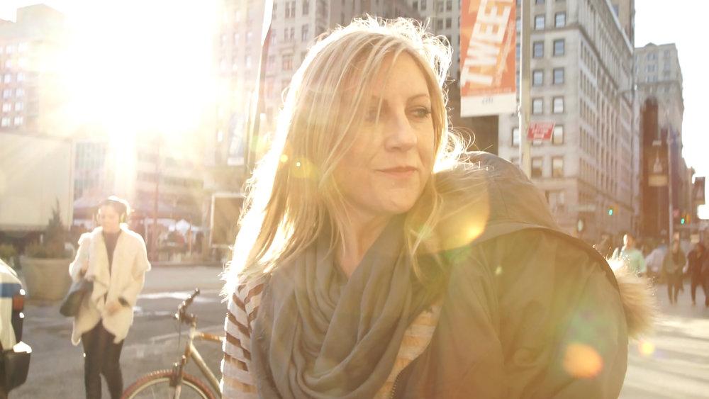 Tuft_NYC.jpg