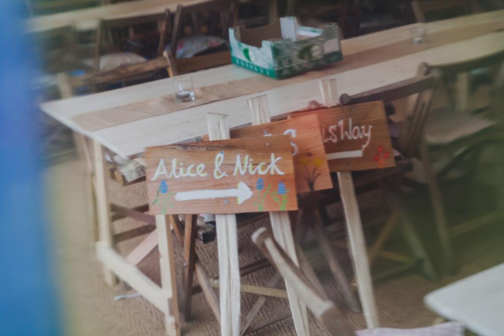 Nick+Alice_006.JPG