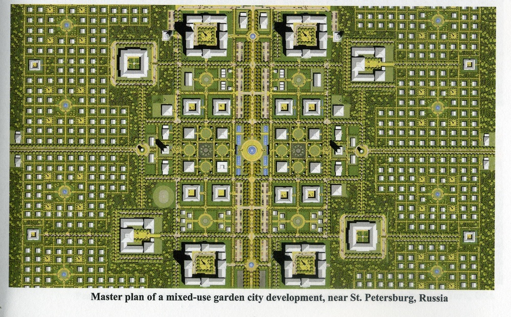 CityPlanning Master Plan mixed use city Pg71.jpg