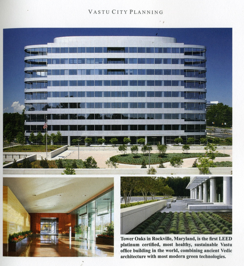 CityPlanning Tower Oaks Bldg Pg31.jpg