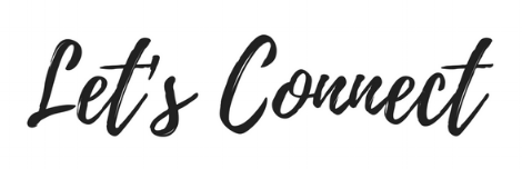 contactpageheader