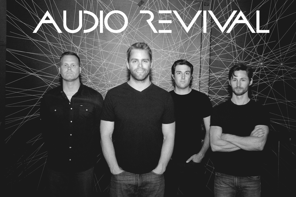 Audio Revival Poster.jpg