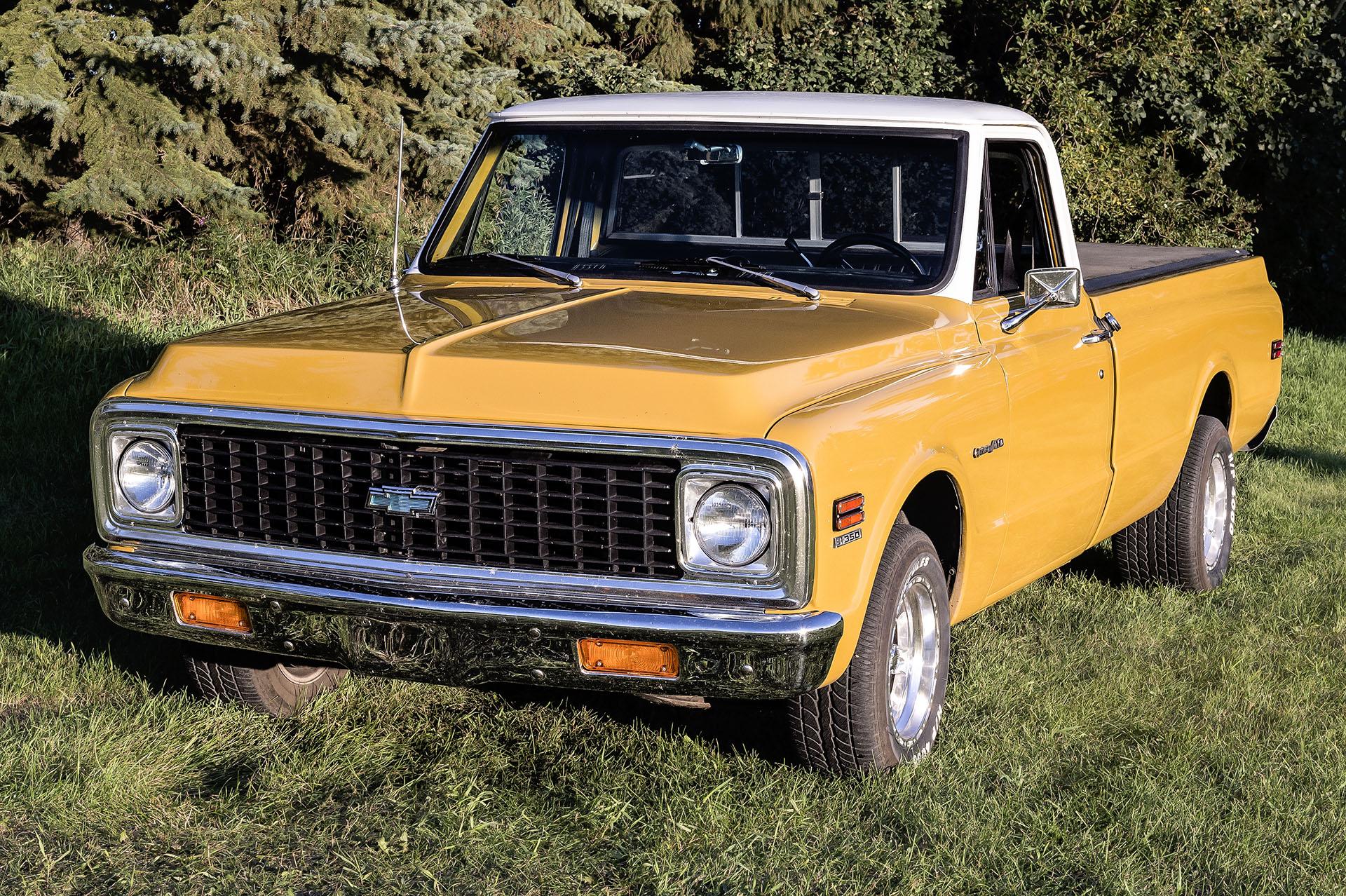 Just Kruzin Classic Car Wiring Harness Nbsp