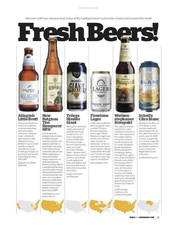 fresh-beers.jpg