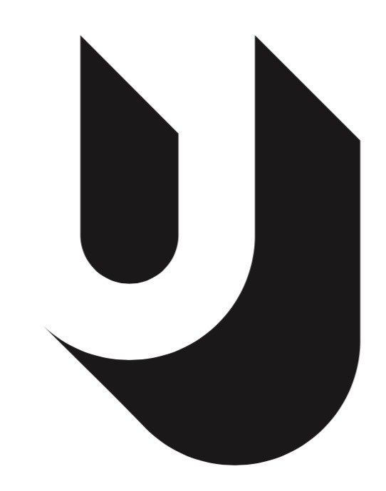 uf-logo.jpg