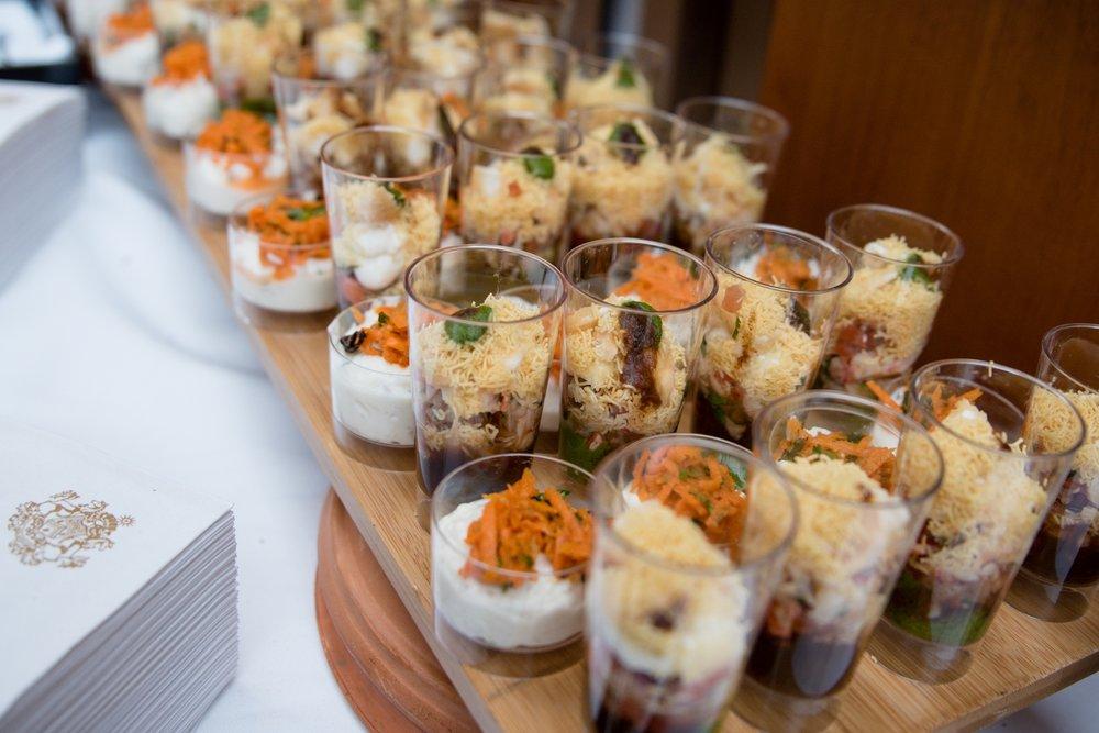 Diwali food smaller.jpg