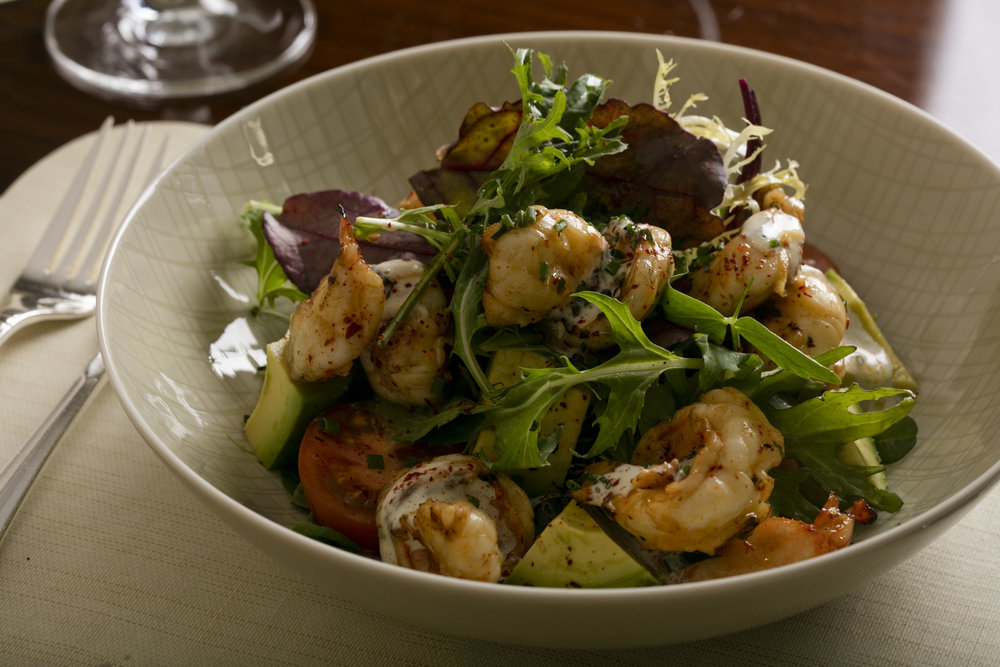 Grilled Shrimp Salad.JPG