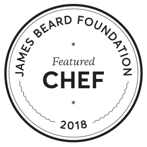 091818_JBA_CHEF_SEAL_300.png