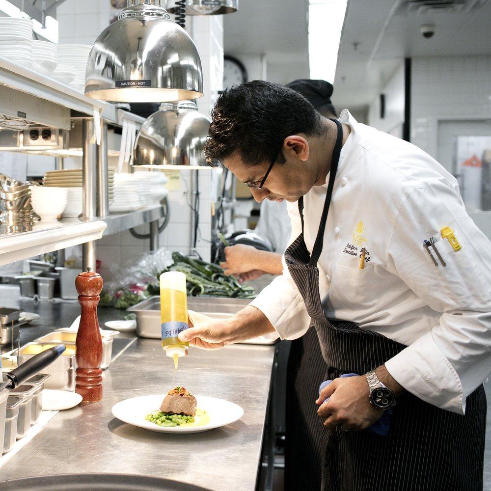 Chef Plating cropped.jpg