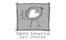 logo-opennhearts.png