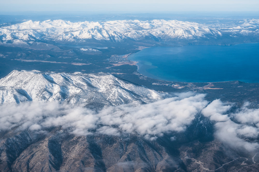 tahoe_aerialview.jpg