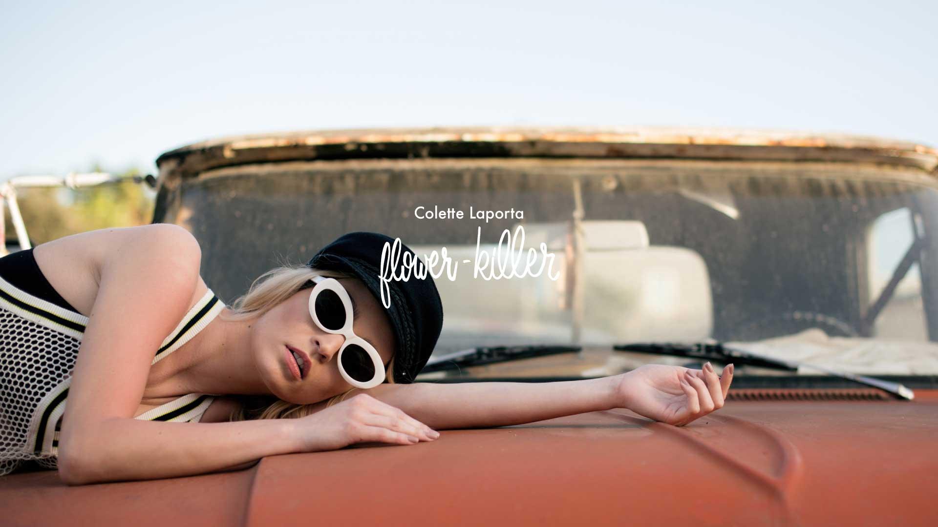 Leaked Colette Laporta naked (72 photos), Topless, Paparazzi, Boobs, braless 2015