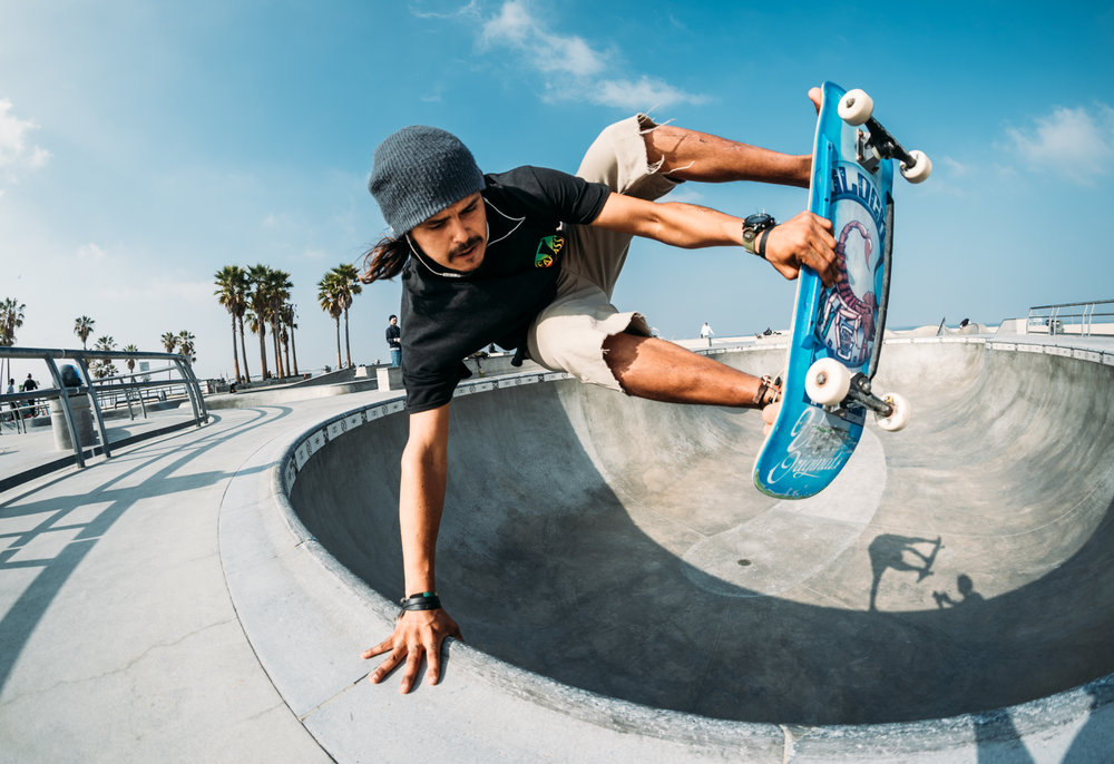 ben_handplant_venice_action_website.jpg