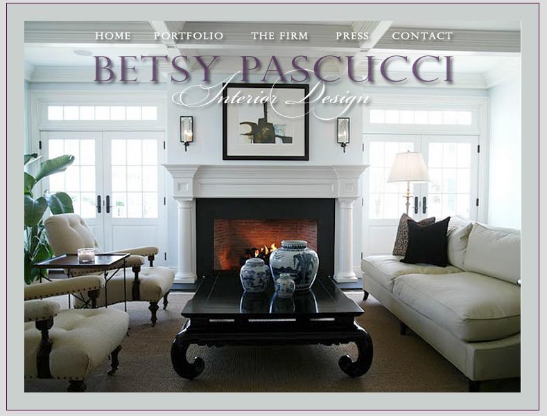 Pascucci Design