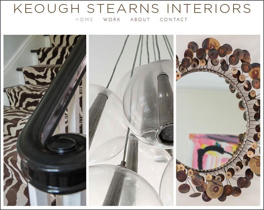 keough-stearns-website.jpg