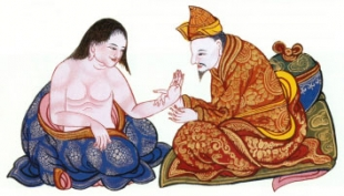 thumb_5678604690039_tibetan1.jpg