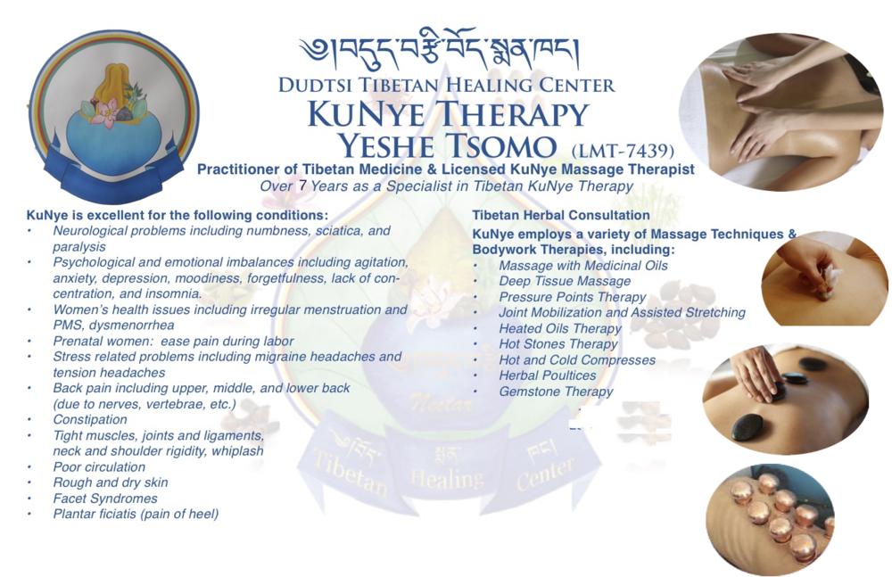 Dudtsi_Tibetan_flyer_TSOMO 108 copy.png