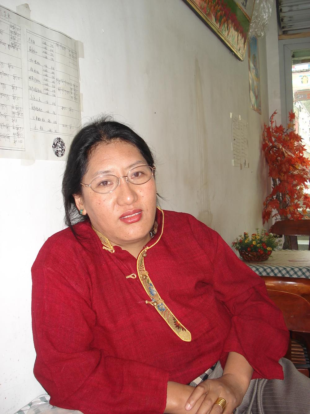 in tibetan picture 202 (2).jpg