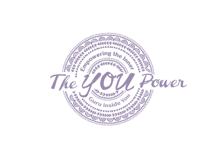 The YOU Power2_#9b8bb1-01.jpg