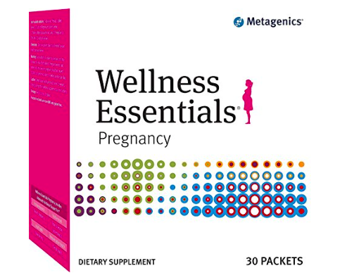 Metagenics Prenatal Wellness.png
