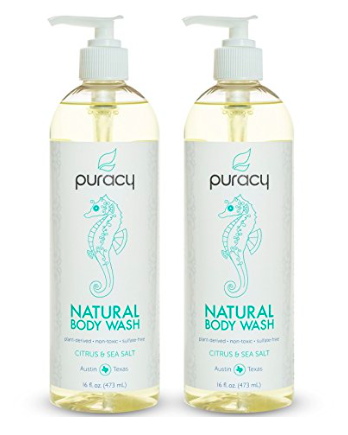Puracy Natural Body Wash.png