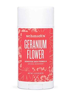 Schmidt's Geraniam Deodorant Stick.png