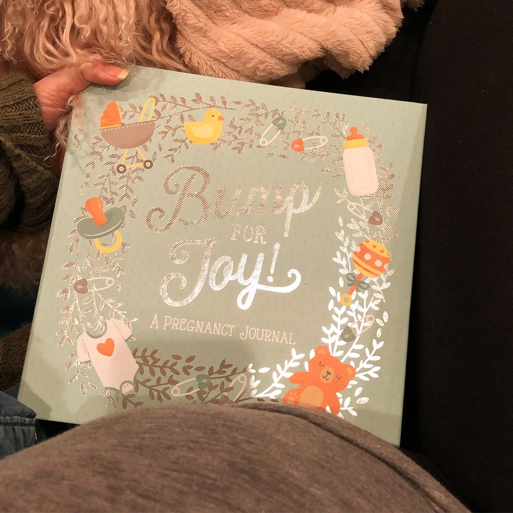 Bump_For_Joy_Pregnancy_Journal