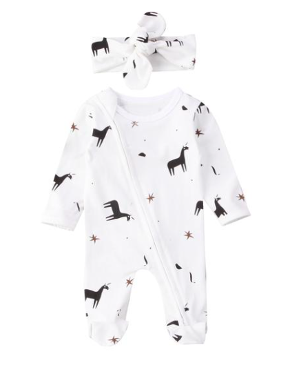 ca12826a0836 Where To Shop For Cool Unisex Baby Clothes!