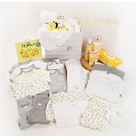 UNISEX-BABY-CLOTHES.png
