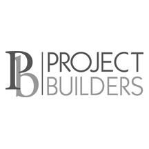 PB_Logo_BIG.jpg