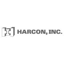 harcon-logo.jpg