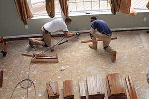 Flooring Insallation Services.jpg