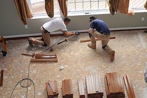 Flooring Insallation Services.jpg