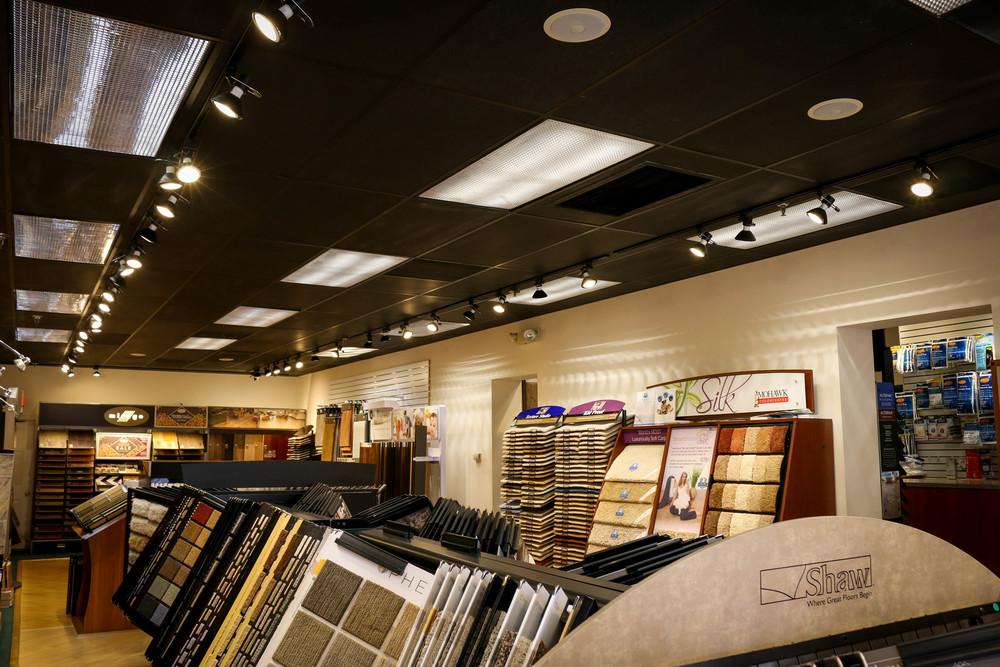 Carpet & Vacuum Expo Store.jpg
