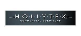 Hollytex Commercial Solutions