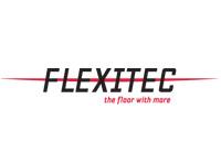 Flexitec
