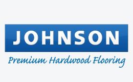 Johnson Premium Hardwood Flooring