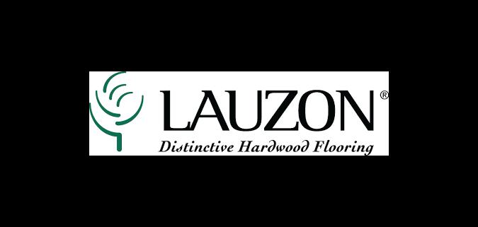 Lauzon