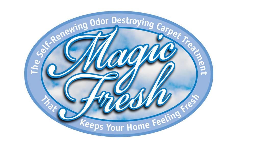 Magic Fresh
