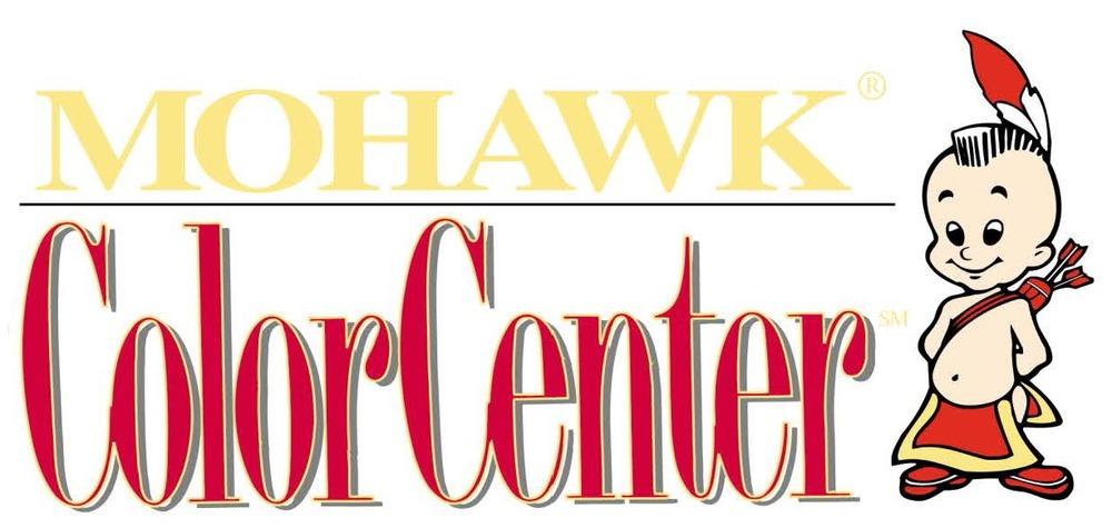 color center logo.jpg